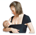 swaddle-intro-1.png