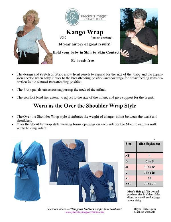 kango wrap how to wear a.jpg