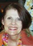 Sylvia Houston