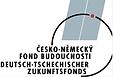 česko německý fond budoucnosti