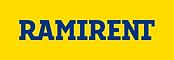 Ramirent_Partner Badge_Office.png