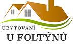 Logo_UbytovaniUFoltynu_2.jpg