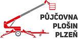 Logo_PujcovnaPlosinPlzen2.jpg