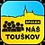 logo_ctverec_WEB.png