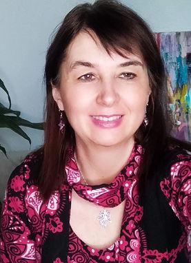 IMG_20210221_212058 - Simona Husarová.j