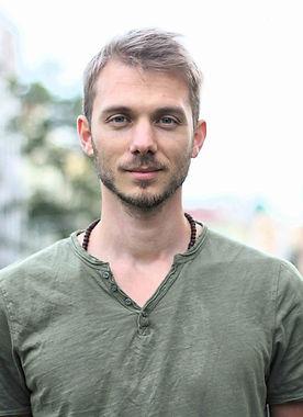 Marek Vich - Marek Vich.jpg