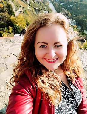 Miriam Stelariia - pro web prezentaci -