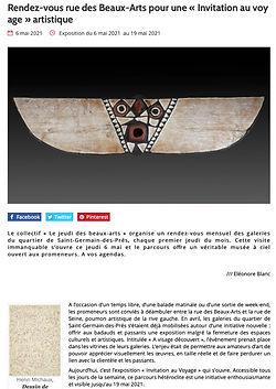 Article Officiel des galeries & Musées.jpg