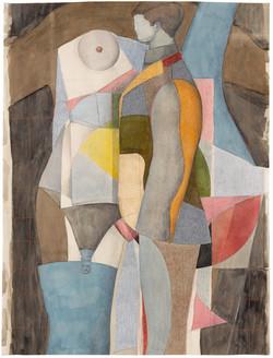 Galerie Marcel Strouk