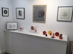 Galerie Olivier Nouvellet