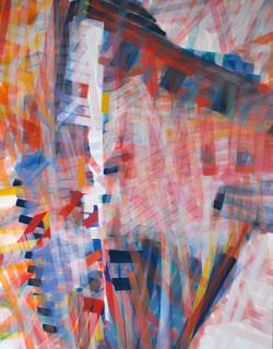Galerie Arnaud Lefevbre