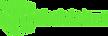 Logo24x27.png
