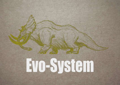 Evo-System