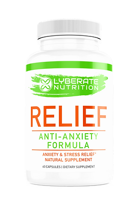 Relief-1_edited.png
