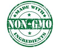 NON_GMO.png