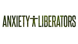 Anxiety Liberators Logo Greenery.jpg