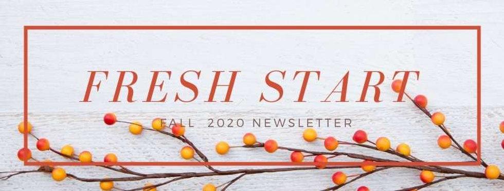 Fall 2020 Newsletter Email Header.jpg