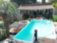 pool_noon_edited.jpg