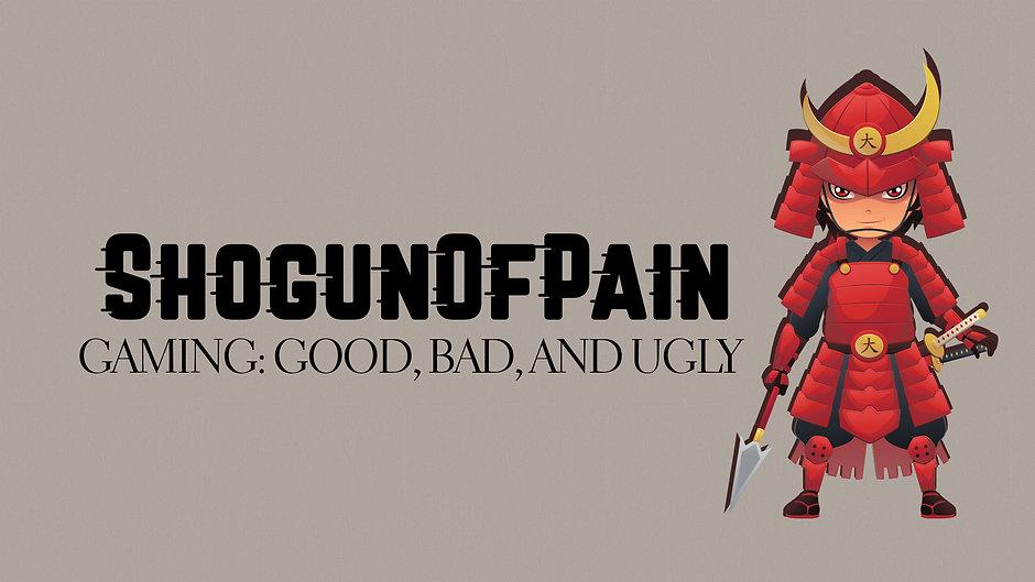 ShogunOfPain Youtube Banner.jpg