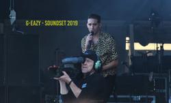 G-Eazy Soundset