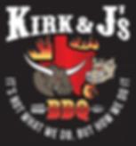 KJ-BBQ-new.png