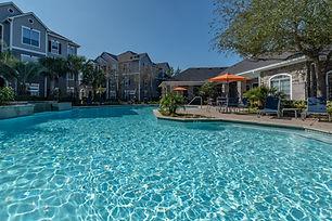 SYNC at Kingsland Ranch- pool1 (1).jpg