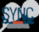 SYNC Residential Logo - Web.png