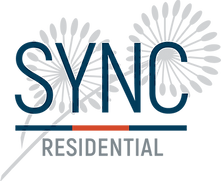 SYNC Residential Logo - Web.png