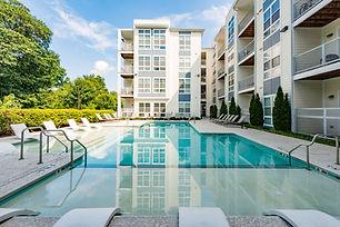 West Midtown Pool1.jpg