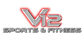 V12 Sports and Fitness Gyms in League City TX