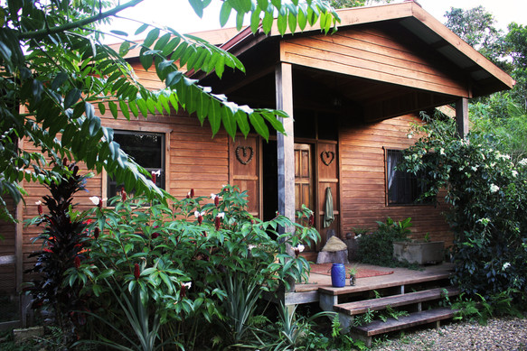 gardenhouse3.jpg