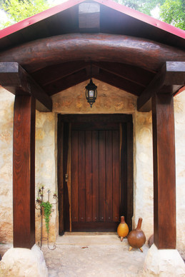 entrywayy.jpg