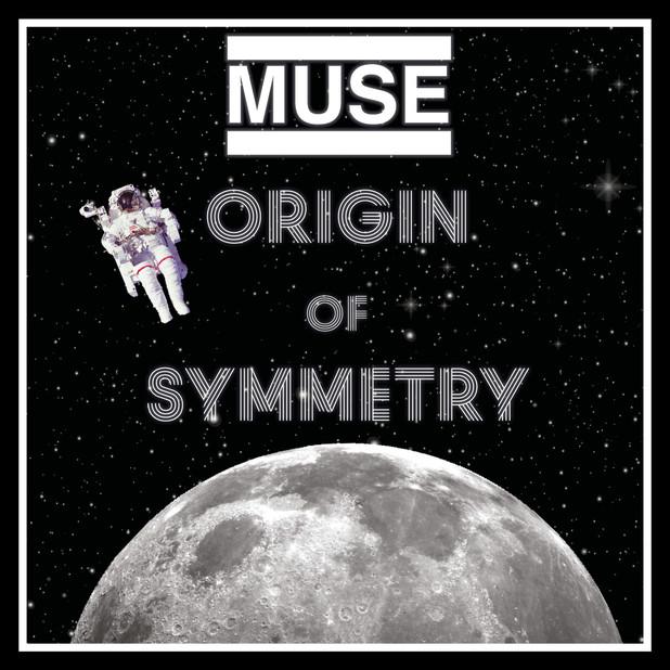 Origin Of Symmetry Album .jpg