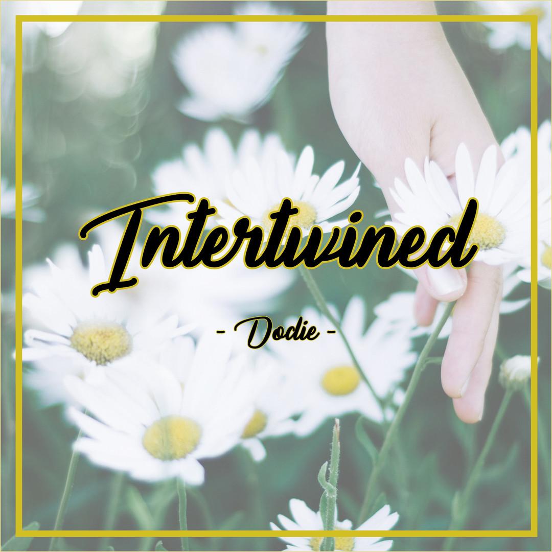 Dodie Intertwined Album Cover.jpg