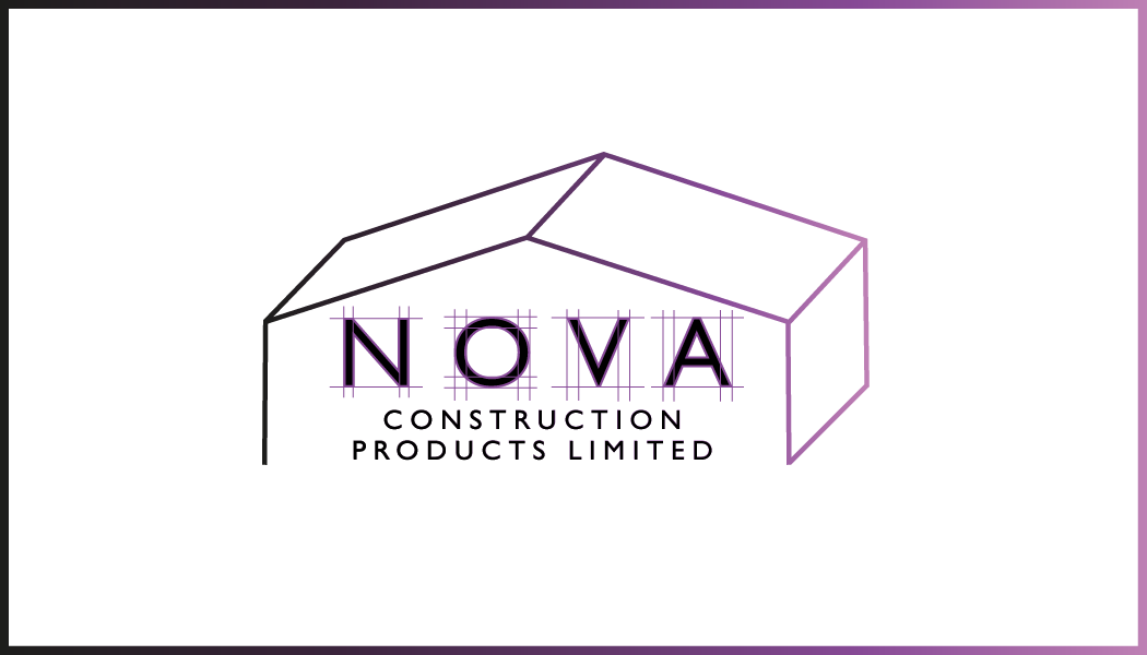 Nova Business Card-01.png