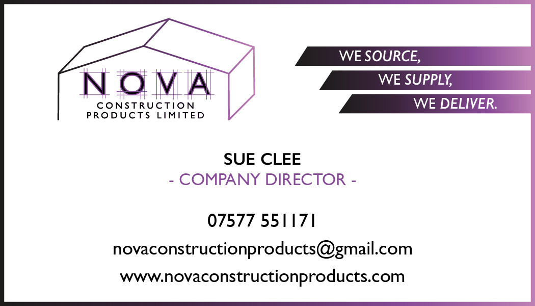 Nova Business Card.jpg