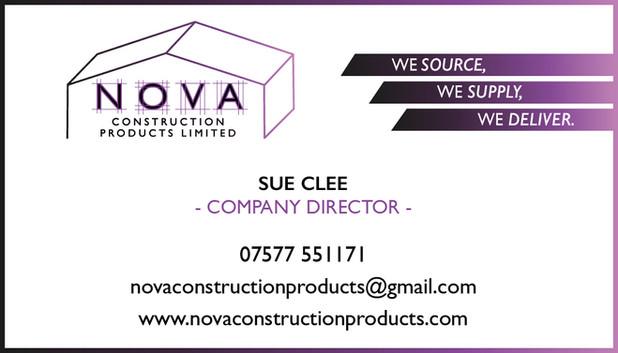 Nova Business Card.jpg