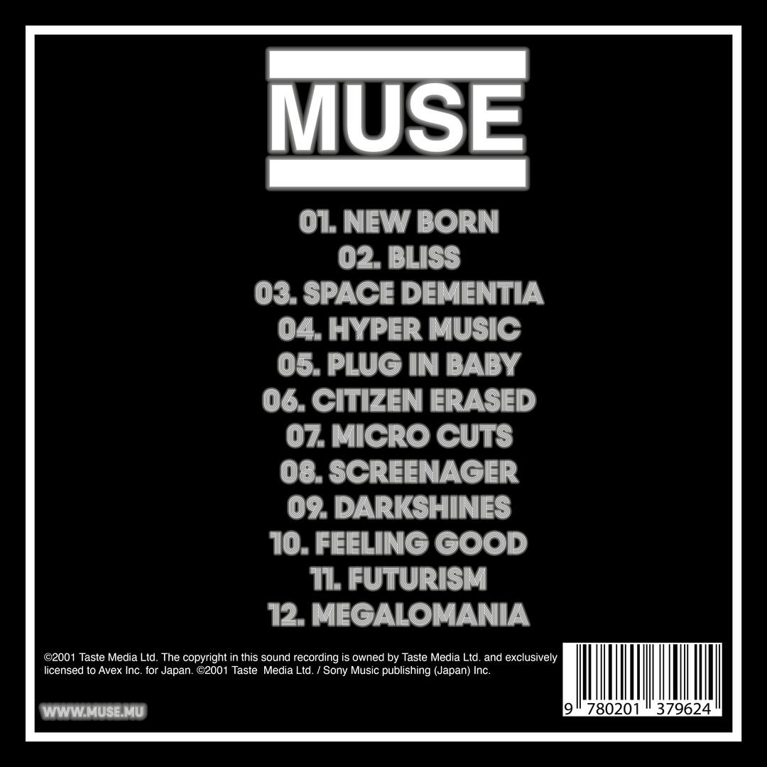 Origin Of Symmetry Album 2.jpg