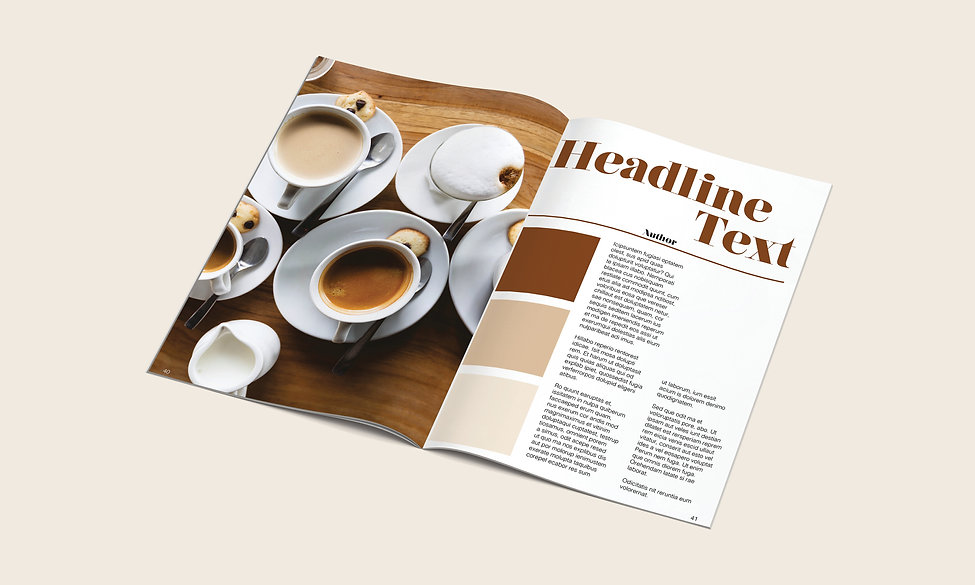 Coffee Magazine Mock Up.jpg