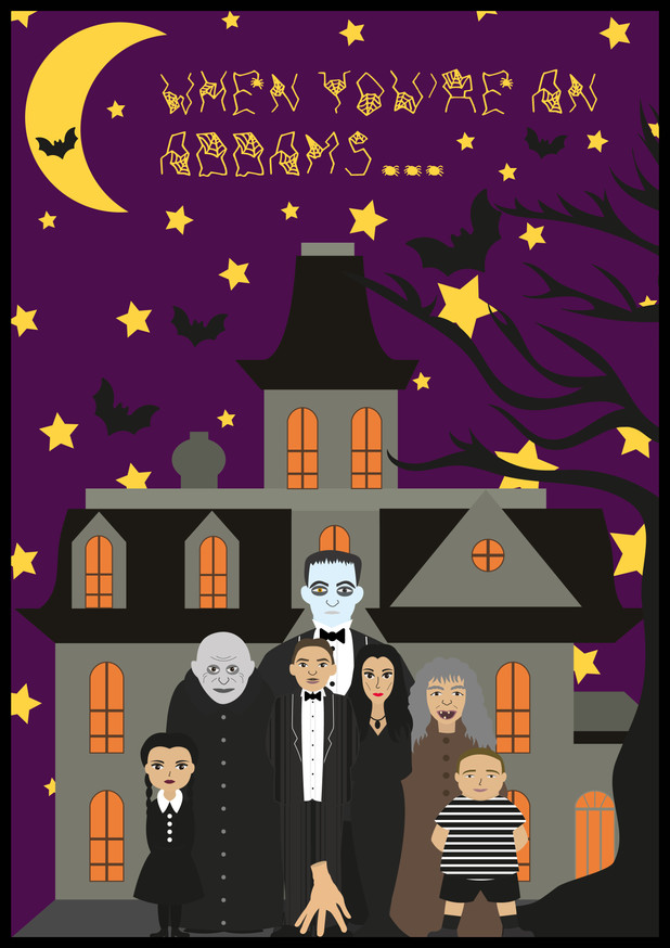 The Addams Family Poster.jpg
