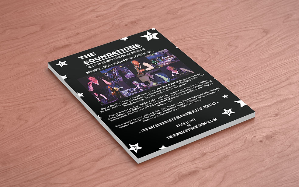 The Soundations Promo Poster Mock-Up.jpg
