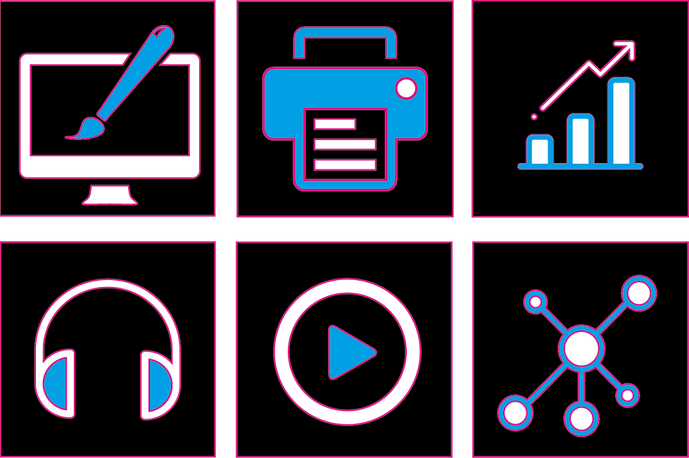 Bright Ideas Design Icons.png