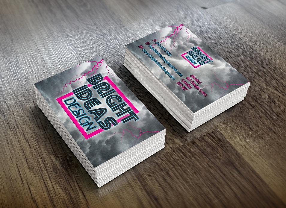 Bright Ideas Design Business Cards.jpg