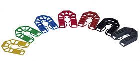 Horse Shoe Packers.jpg