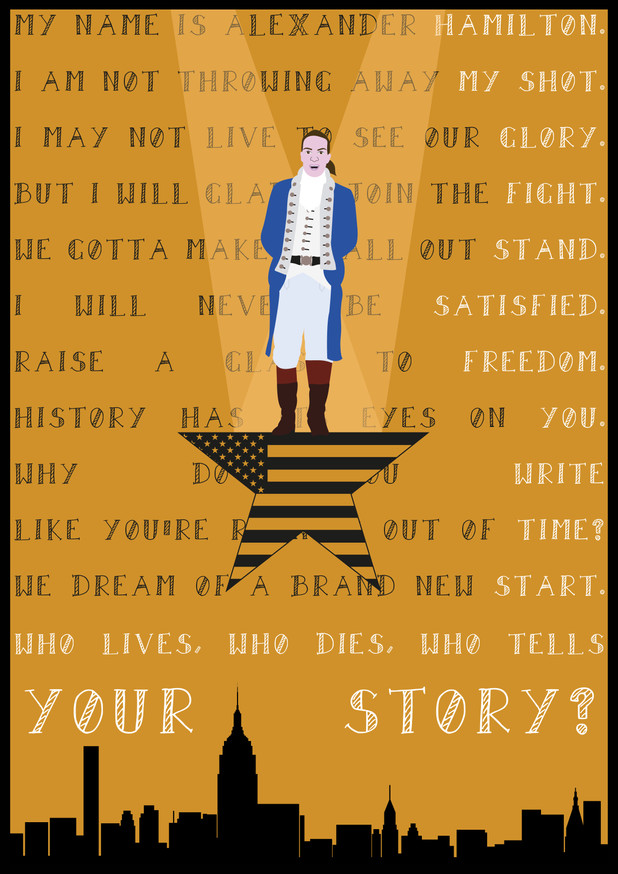 Hamilton Poster.jpg