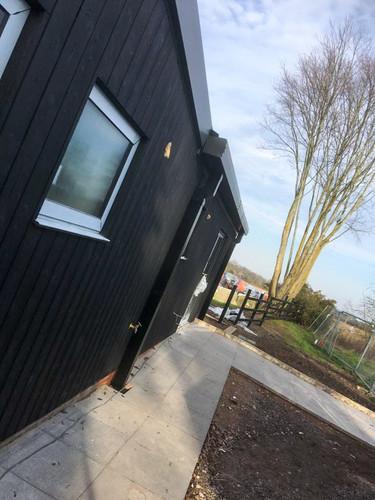 Project: Shadown Brook Court, Hampton-in-Arden