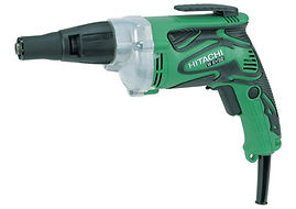 hitachi-screwdriver.jpg
