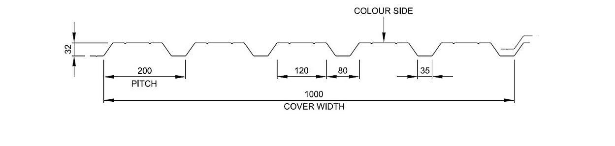 TPP 1000-32 Reverse.jpg