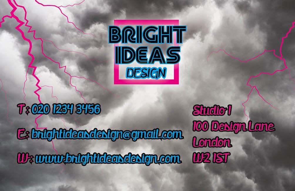 Bright Ideas Design Business Card2.jpg