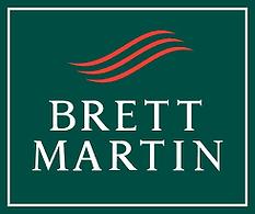 BRETT MARTIN.png